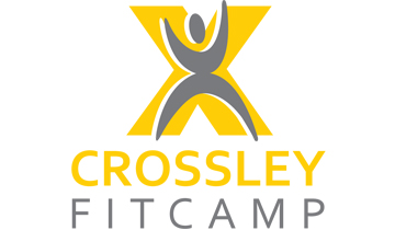 Crossley Fitcamp – Class Pass
